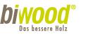 biwood®