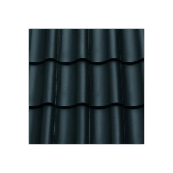 1m dachziegel abc tg 10 tondachziegel ton dach ziegel. Black Bedroom Furniture Sets. Home Design Ideas