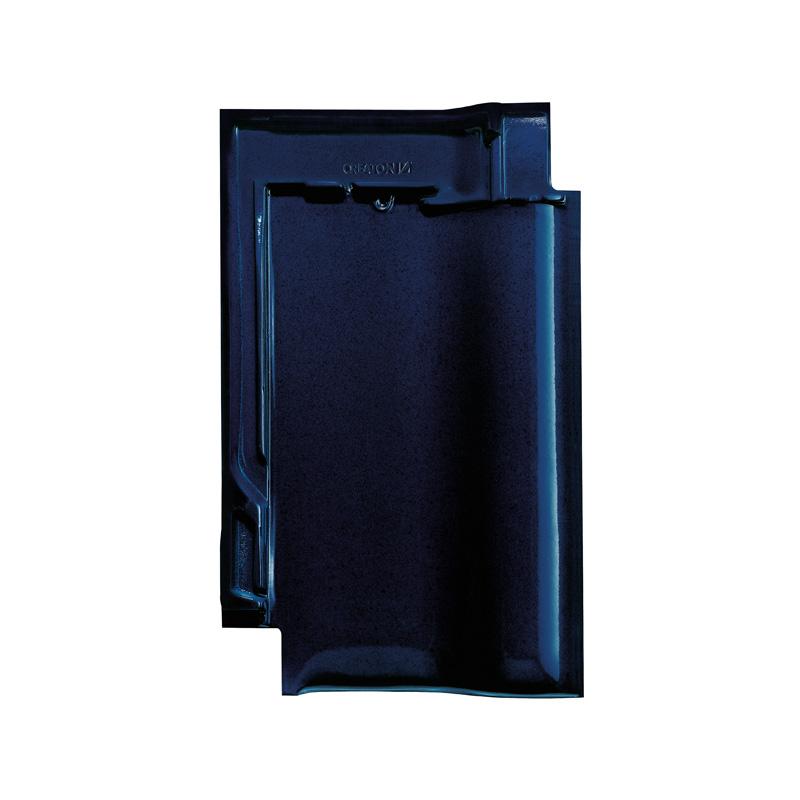 dachziegel creaton futura tondachziegel dach ziegel dachpfannen ton muster ebay. Black Bedroom Furniture Sets. Home Design Ideas