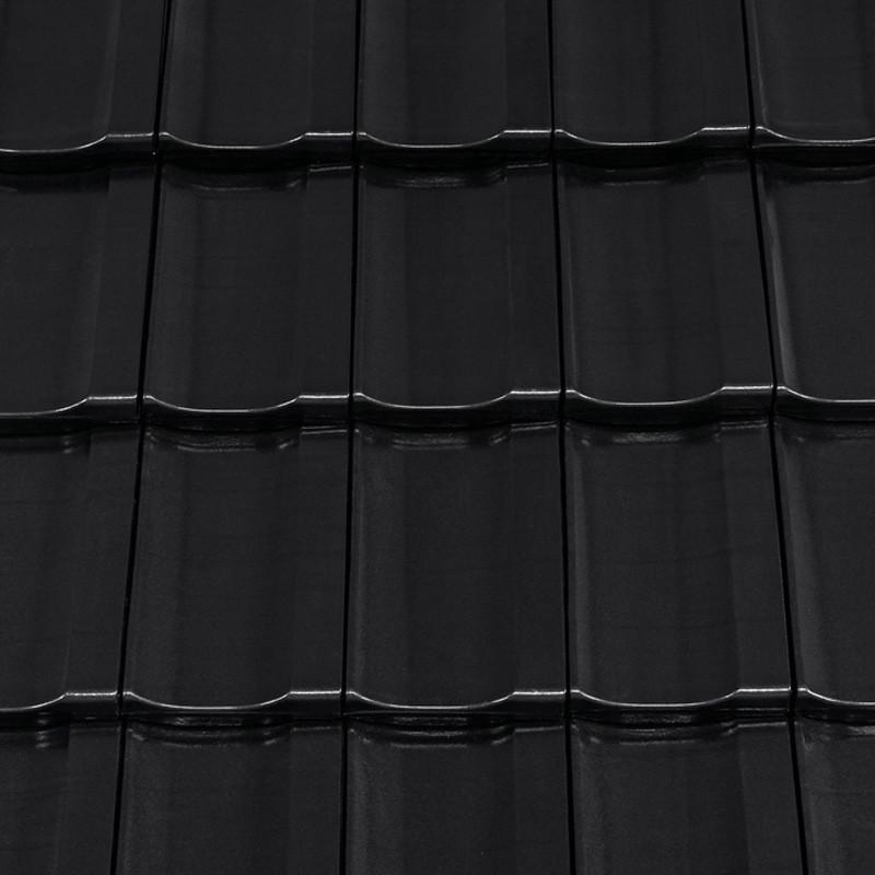 creaton cantus noblesse kristall schwarz glasiert kaufen. Black Bedroom Furniture Sets. Home Design Ideas