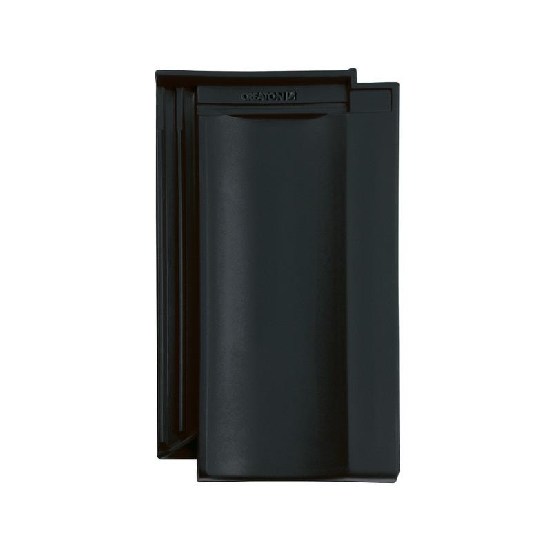 creaton dachziegel terra optima nuance anthrazit engobiert. Black Bedroom Furniture Sets. Home Design Ideas
