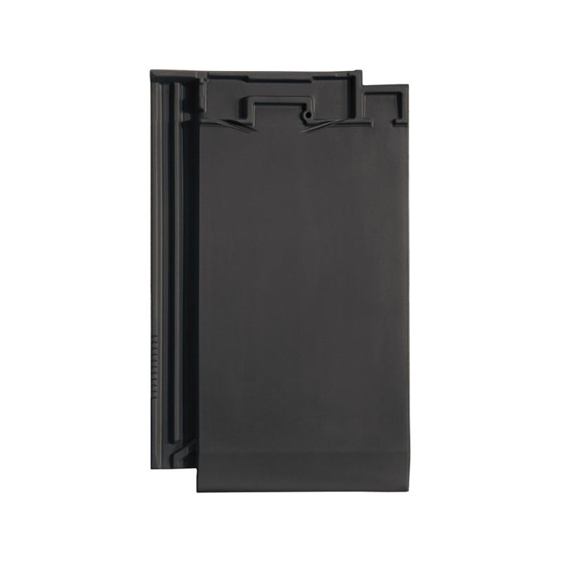 dachziegel sonderposten c63m schieferton engobiert kaufen. Black Bedroom Furniture Sets. Home Design Ideas