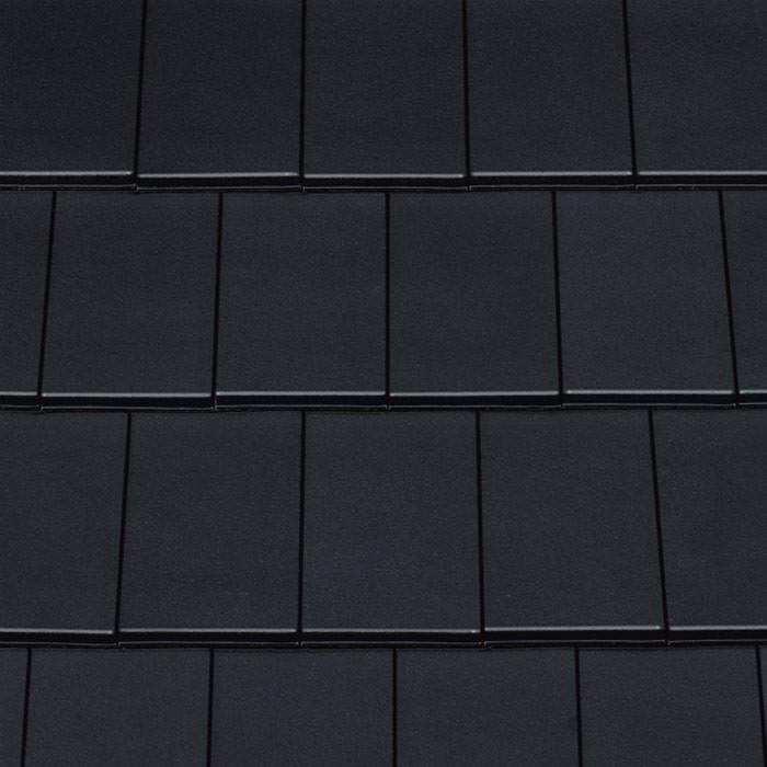 creaton domino finesse schwarz glasiert glasiert. Black Bedroom Furniture Sets. Home Design Ideas