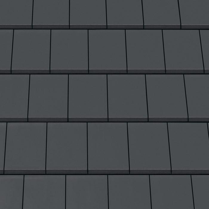 creaton dachziegel domino nuance schieferton engobiert. Black Bedroom Furniture Sets. Home Design Ideas