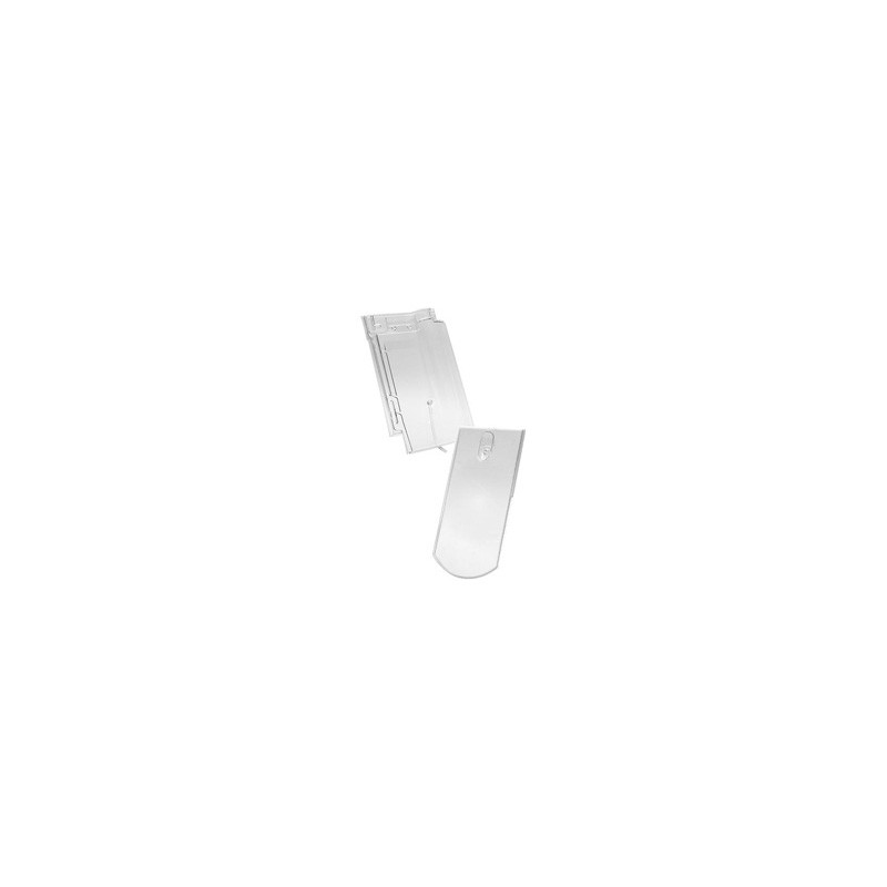 fleck lichtpfanne nelskamp nibra h 14 g nstig kaufen. Black Bedroom Furniture Sets. Home Design Ideas
