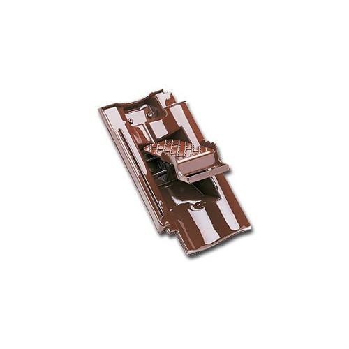 fleck sicherheitstrittpfanne braas frankfurter pfanne. Black Bedroom Furniture Sets. Home Design Ideas