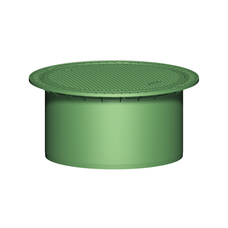 graf wassertank graf antik pflanz amphore l farben. Black Bedroom Furniture Sets. Home Design Ideas