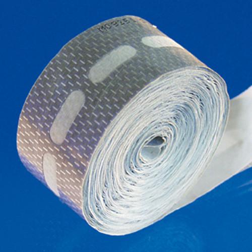 Kantenabschlussband mit Membrane