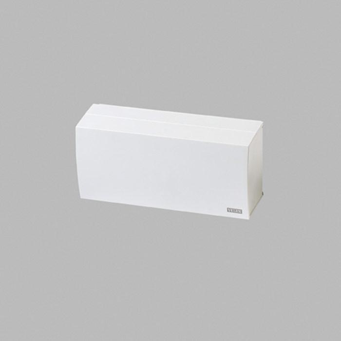 VELUX Notstromversorgung KLB 100 - zum Anschluss an VELUX Elektrofenster