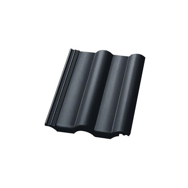 Nelskamp Dachstein Finkenberger Pfanne Longlife glänzend schwarz