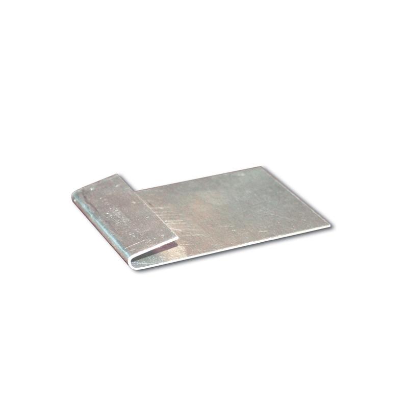 Sarei Aluminium Hafter
