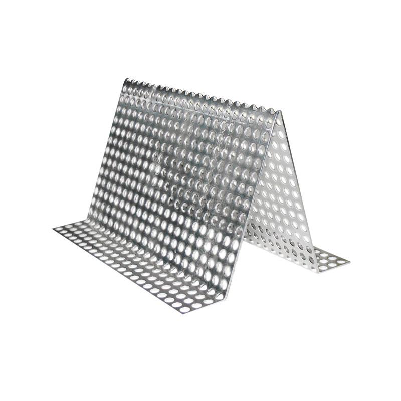 Sarei Kiesfangleiste A Form Zuschnitt 250 Mm X 2000 Mm Kaufen