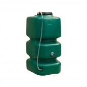 Garantia Gartentank 1000 Liter - Regenwassertank