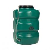 Garantia Gartentank 500 Liter Regentonne