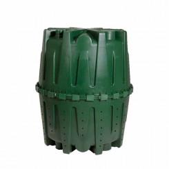 Garantia Herkules Sickerschacht 1600 Liter