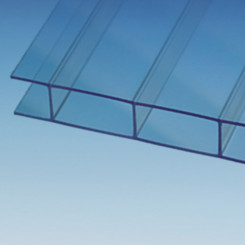 Stegplatten Makrolon® multi UV 2 SDP 16-30