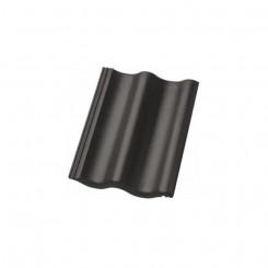 Nelskamp Dachstein Sigma-Pfanne Easylife granit