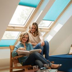 VELUX GIL 3070 Zusatzelement Dachschräge