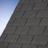 IKO Armourglass® Plus Dachschindeln