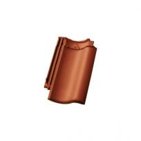 Nelskamp Nibra® H 14 rot engobiert