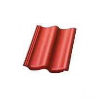 Nelskamp Dachstein S-Pfanne Climalife rot