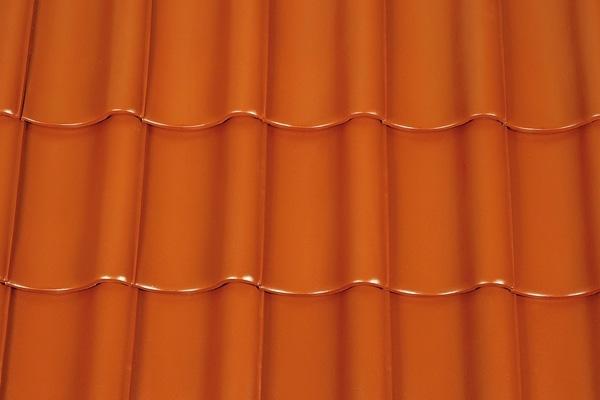 1m dachziegel abc tg 10 tondachziegel ton dach ziegel dachpfannen ebay. Black Bedroom Furniture Sets. Home Design Ideas