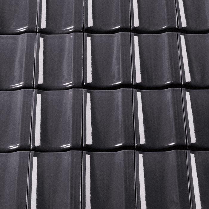 1m c62g kristall schiefer glasiert dachziegel dachpfannen. Black Bedroom Furniture Sets. Home Design Ideas