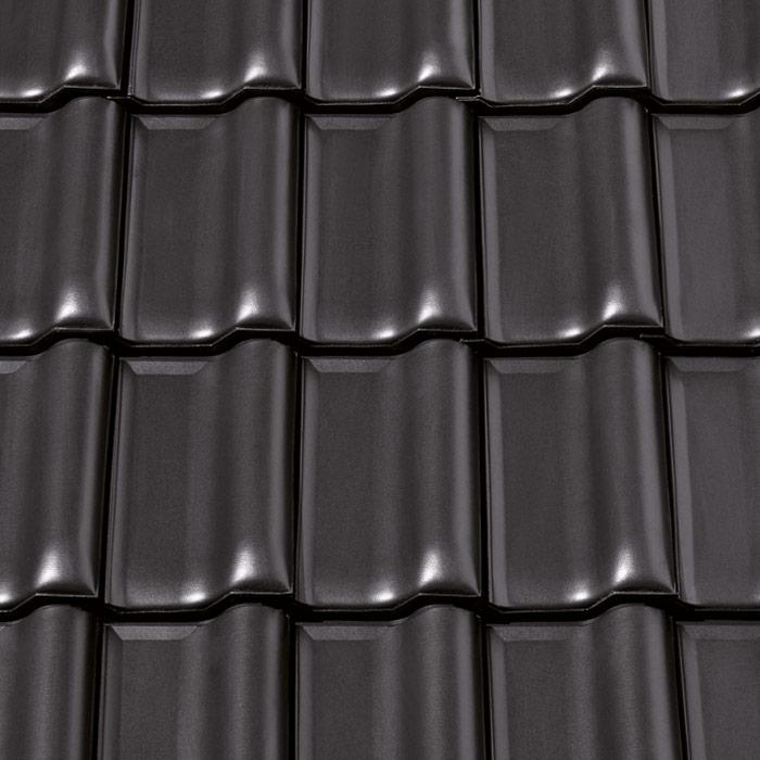 1m c66m dachziegel dachpfannen ziegel tondachziegel ton. Black Bedroom Furniture Sets. Home Design Ideas