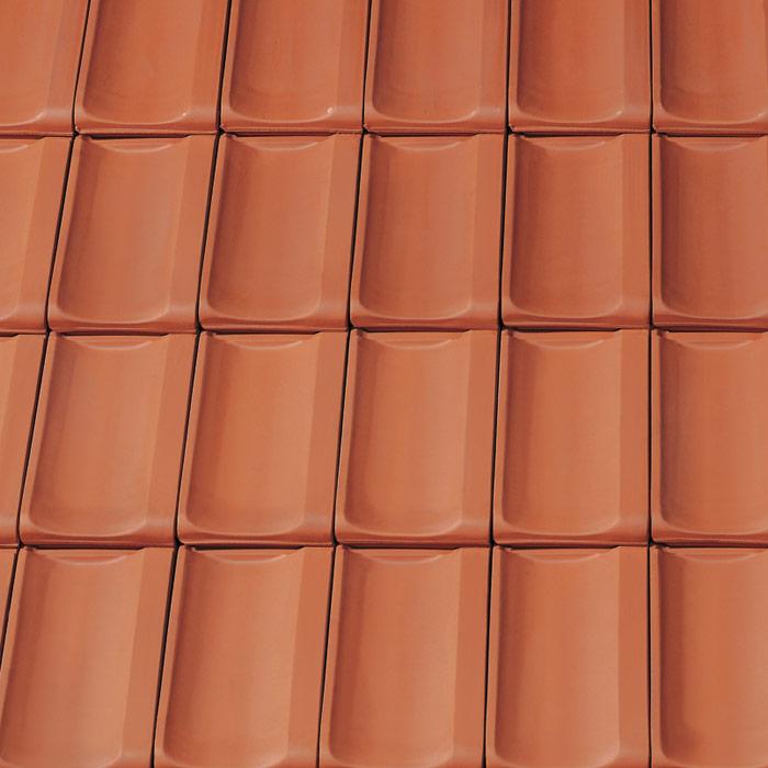 tondachziegel creaton eleganz dachziegel dach ziegel. Black Bedroom Furniture Sets. Home Design Ideas