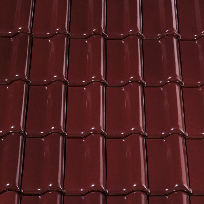 dachziegel creaton premion tondachziegel dach ziegel. Black Bedroom Furniture Sets. Home Design Ideas