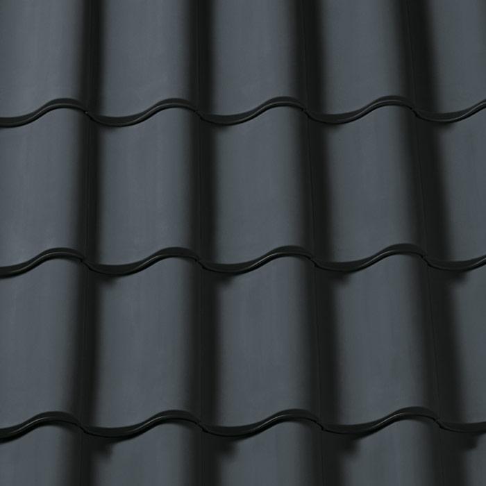tejas creaton sinfon a tondachziegel techo ladrillos pisar. Black Bedroom Furniture Sets. Home Design Ideas