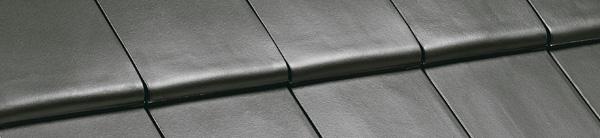 1 muster dachziegel nelskamp nibra g 10 neu dachpfannen. Black Bedroom Furniture Sets. Home Design Ideas