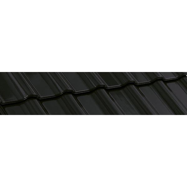 1 muster dachziegel flachdachziegel f12 nord nelskamp. Black Bedroom Furniture Sets. Home Design Ideas