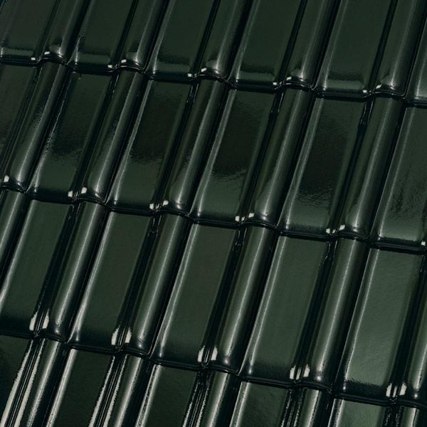 1 0 m t30n tondachziegel dachziegel dachpfannen ton. Black Bedroom Furniture Sets. Home Design Ideas