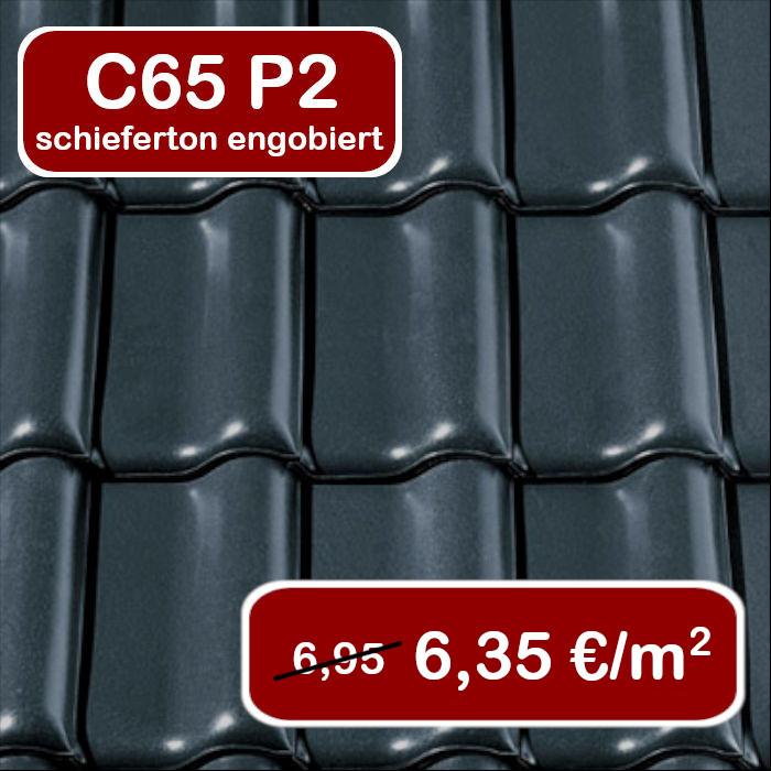Dachziegel-sonderposten-c65p2-schieferton-engobiert