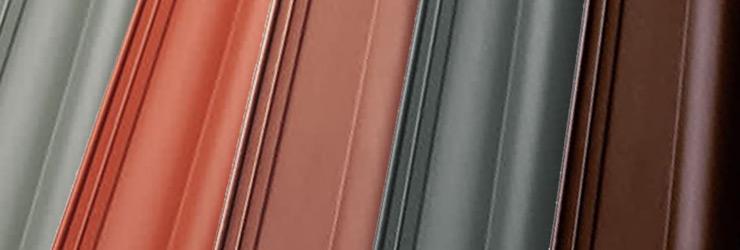 Nelskamp Dachstein Oberflächen