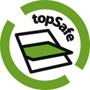 topSafe-System