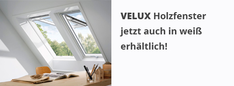 dachfenster kaufen dachfenster kaufen g nstige preise im online shop velux dachfenster und. Black Bedroom Furniture Sets. Home Design Ideas