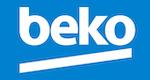 beko small image