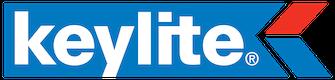 keylite small image
