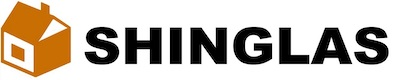 shinglas small image