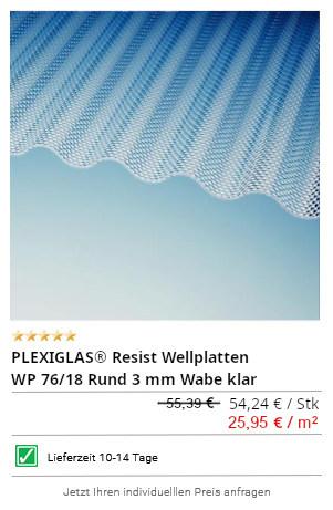 st-plexiglas-resist-wp-wabe-farblos