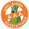 Anti-Algen-Ausstattung - Logo